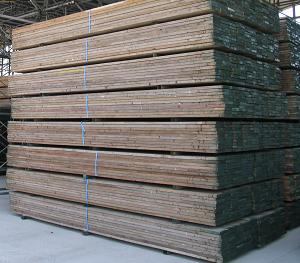足場板 杉板 鋼製足場板 軽量鋼製板