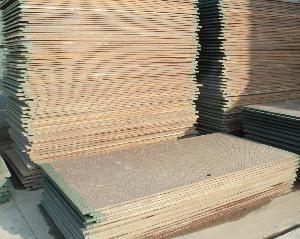 敷鉄板 平鉄板 縞鉄板 ゴムマット ダイコク板 プラシキ